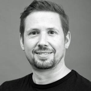 Stefan Westhauser (Duitsland)