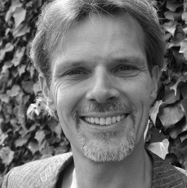Wim Vogelaere (Frankrijk)